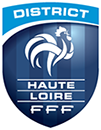 DISTRICT HAUTE-LOIRE DE FOOTBALL
